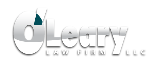 O'Leary Law Firm